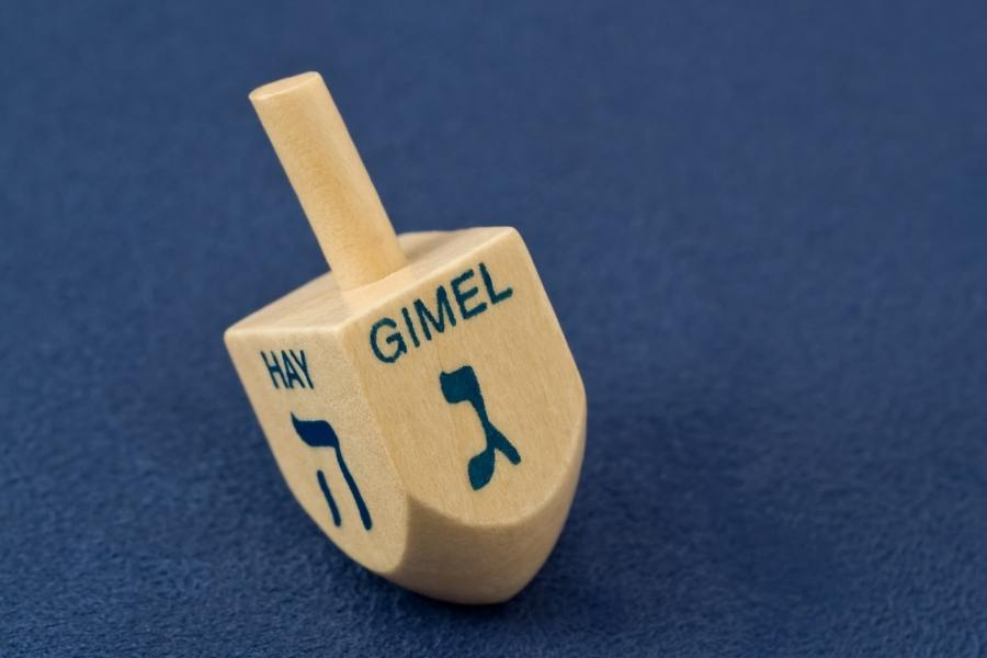 how-to-play-dreidel