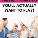 BEST-FAMILY-GAMES (1)