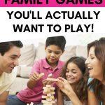BEST-FAMILY-GAMES