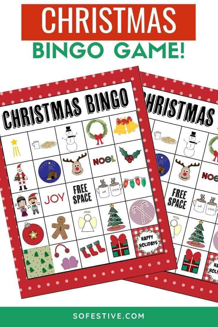 CHRISTMAS-BINGO-GAMES