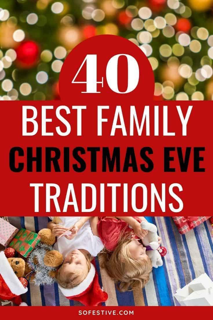 CHRISTMAS-EVE-TRADITIONS (1)