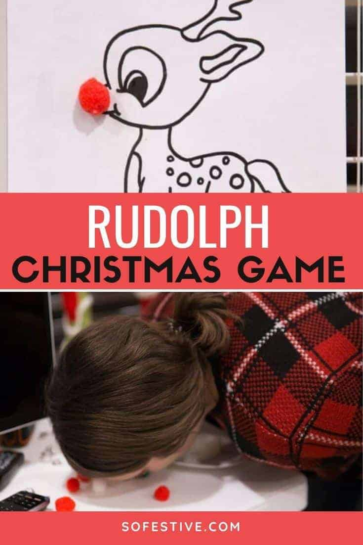 CHRISTMAS-GAMES-FOR-PARTIES (1)
