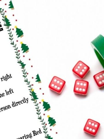 DICE-GAME-GIFT-EXCHANGE (1)