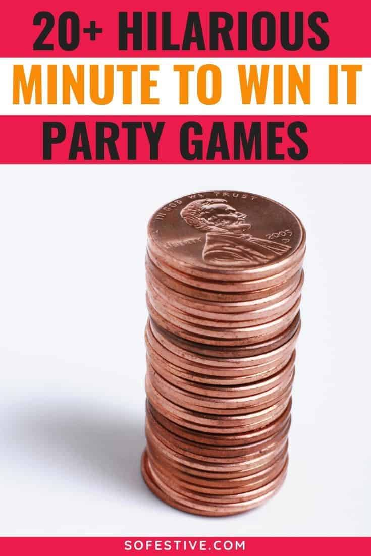 MINUTE- TO- WIN- IT- GAMES (2)