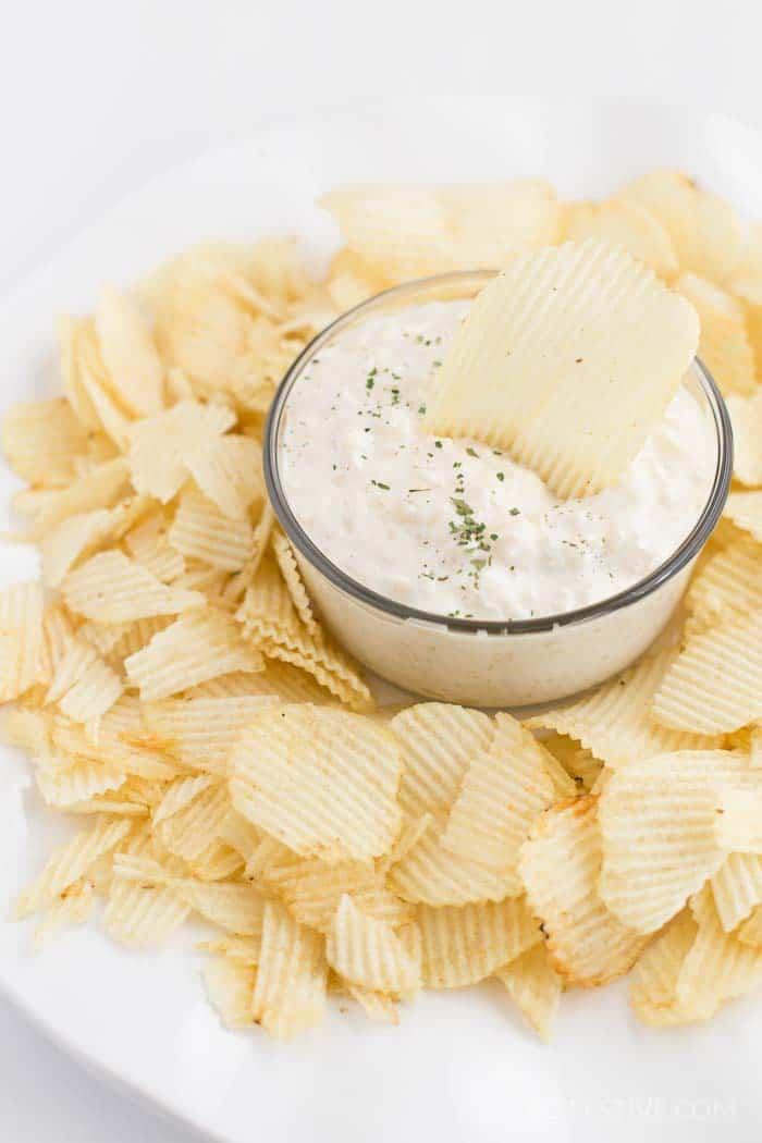 best-pineapple-dip-chip-dip-2
