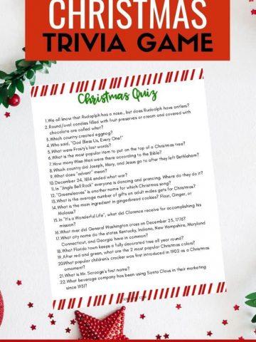 christmas-trivia-game