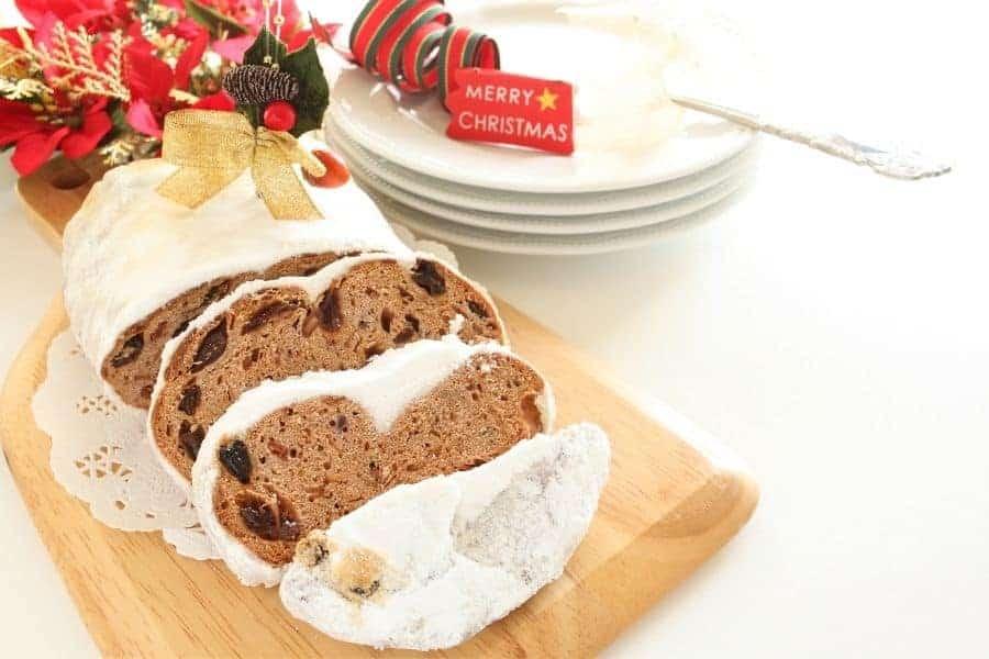 german-christmas-traditions (1)