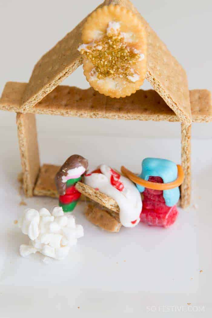 graham-cracker-nativity-christian-christmas-crafts