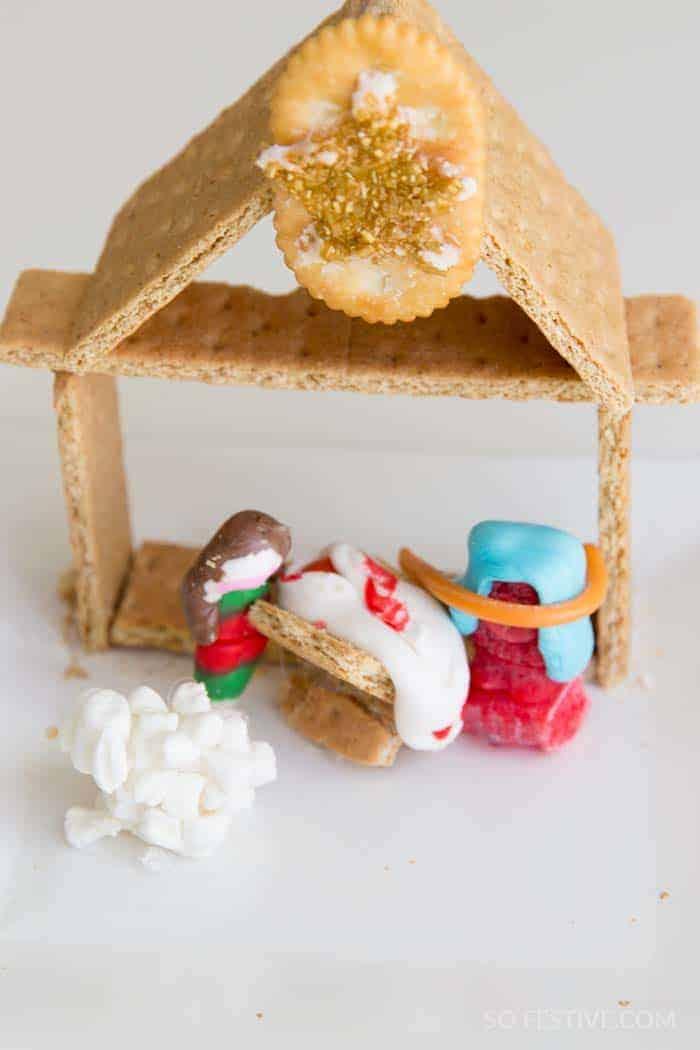 graham-cracker-nativity-christian-christmas-crafts