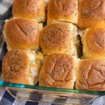 hawaiian-roll-sliders-recipe-4