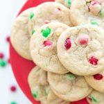 m&m-cookies- christmas-cookies_