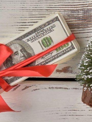 save-money-christmas