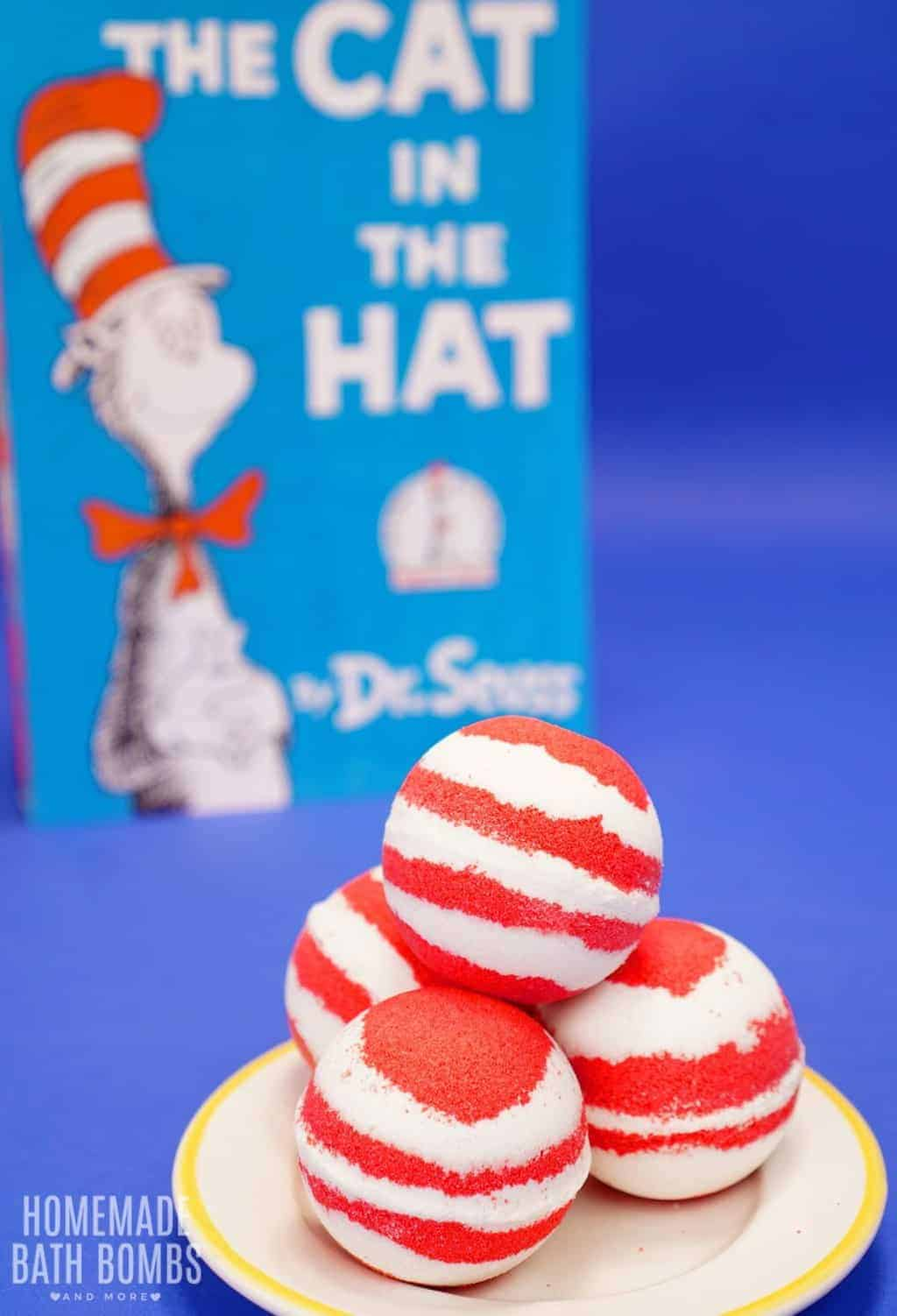 Cat-in-the-Hat-Bath-Bombs-Dr-Seuss-2