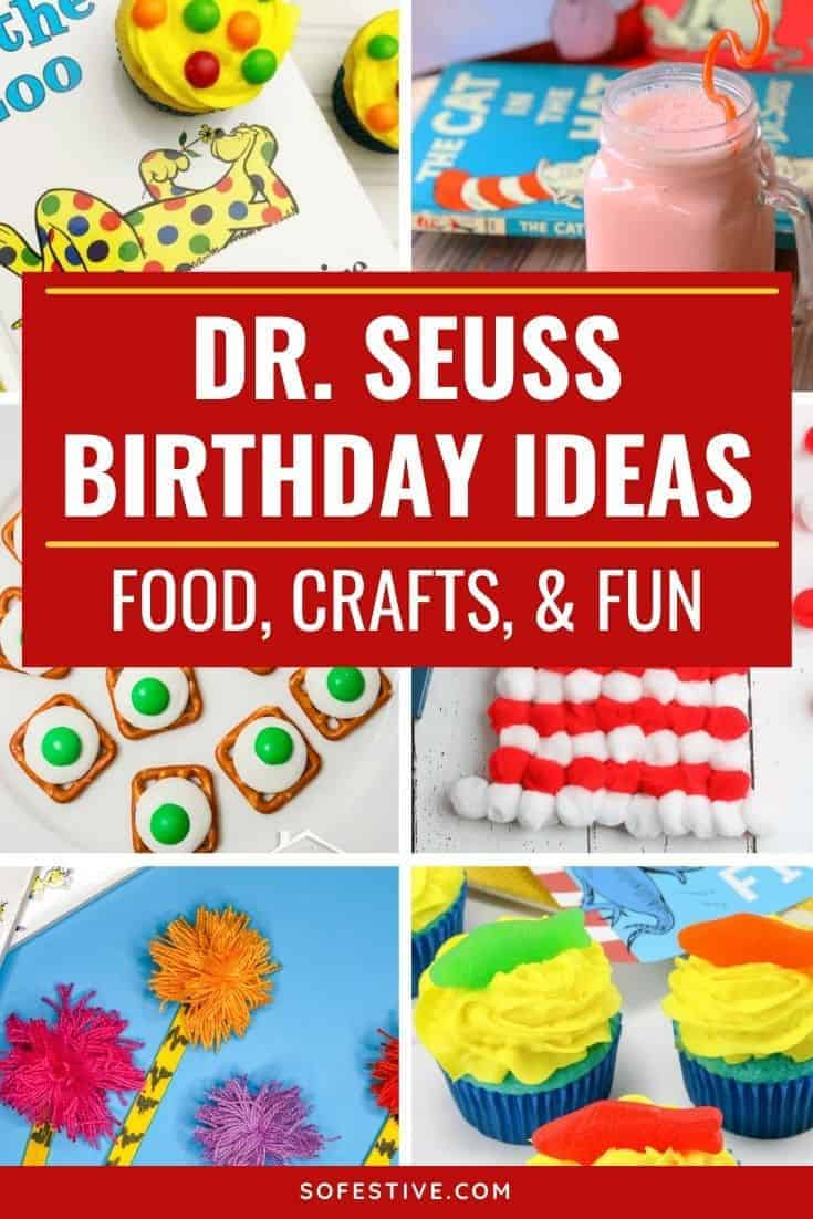 DR. SEUSS' BIRTHDAY-DR SEUSS CRAFTS (1)
