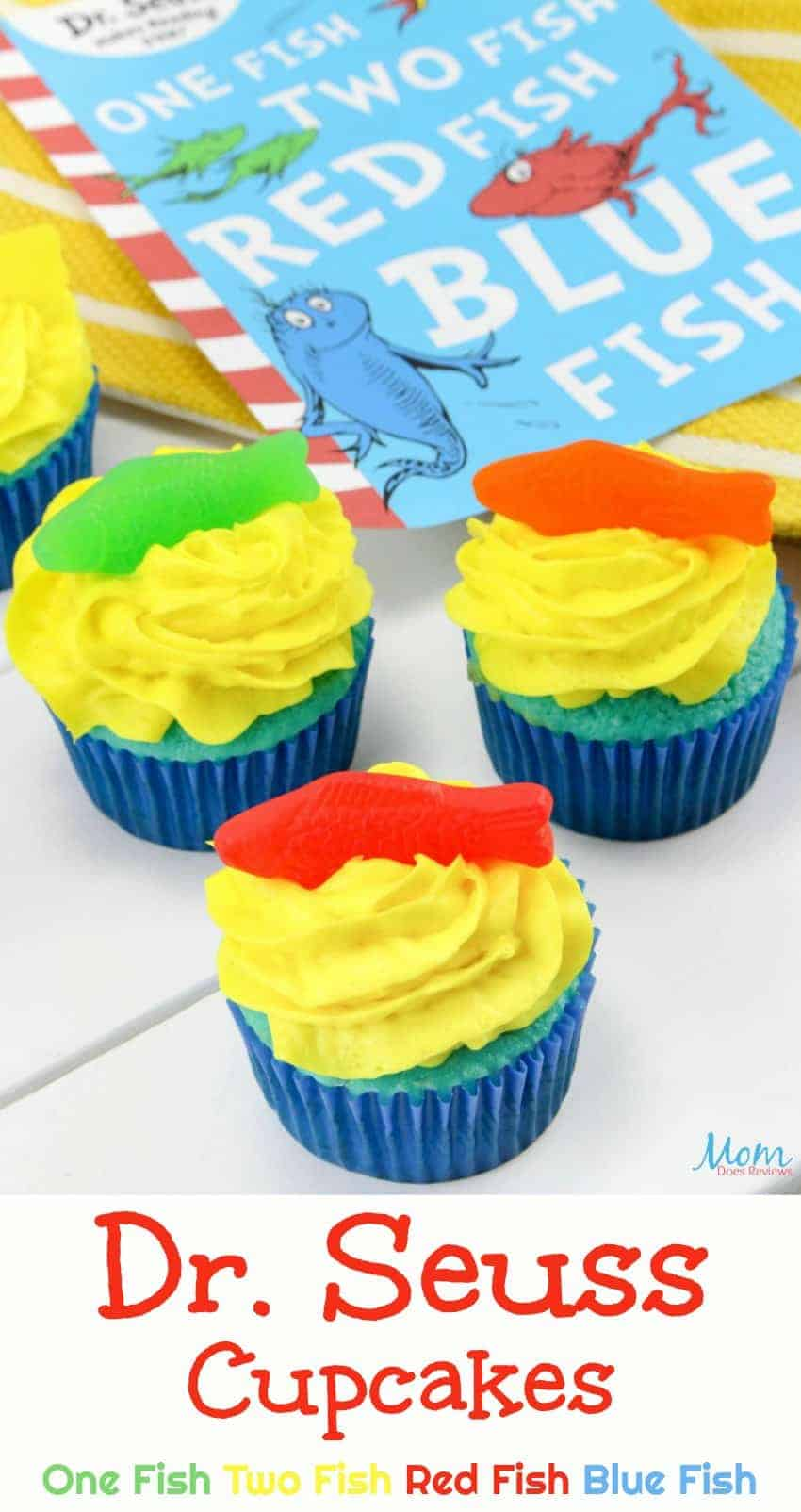 Dr.-Seuss-Cupcakes-One-Fish-Two-Fish-Red-Fish-Blue-Fish-BANNER