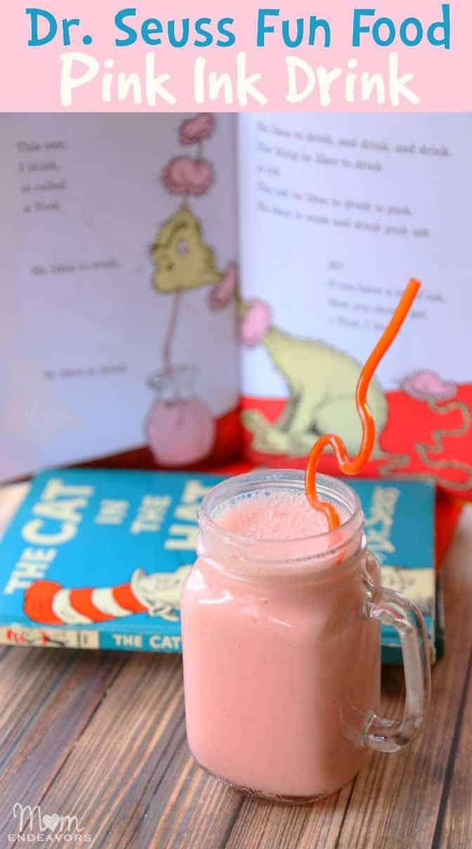 Dr.-Seuss-Pink-Ink-Drink-Recipe