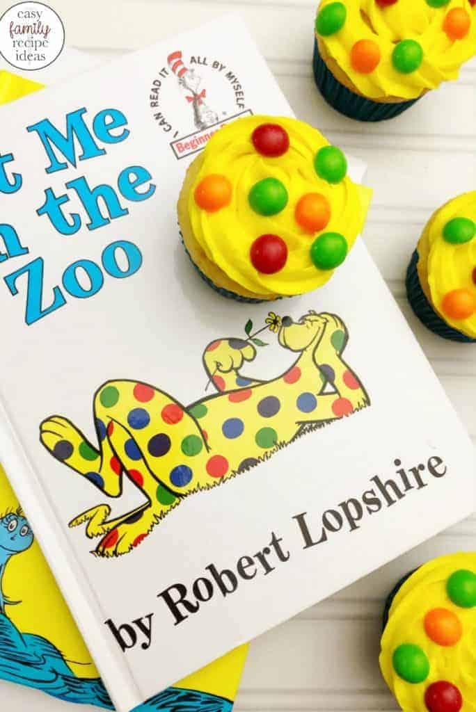 Seuss-Cupcakes-zoo