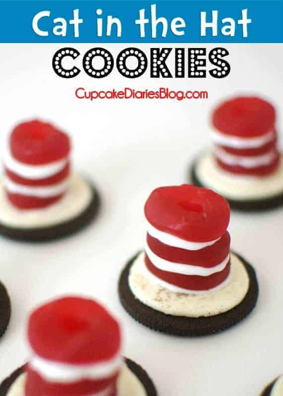 cat_in_the_hat_cookies1