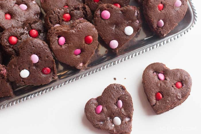 homemade-brownies-valentines-day-dessert