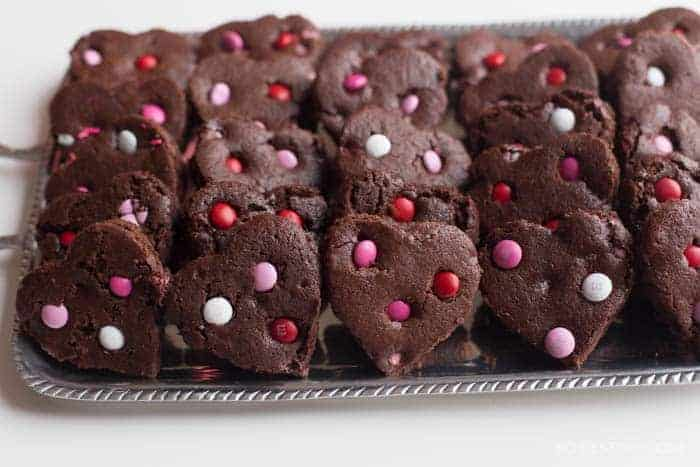 homemade-brownies-valentines-day-desserts