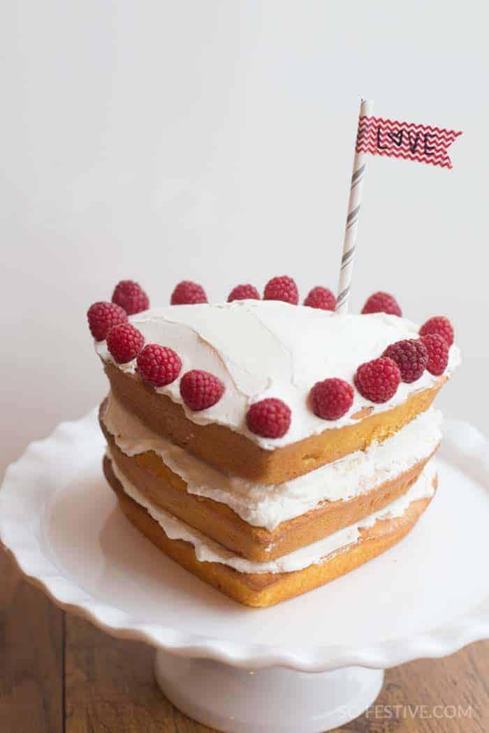 strawberry-shortcake-layered-cake