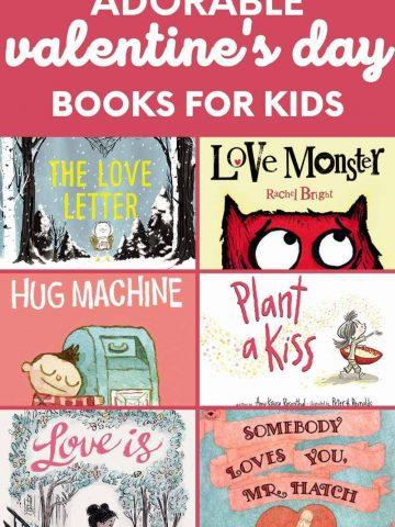 valentine's-day-books