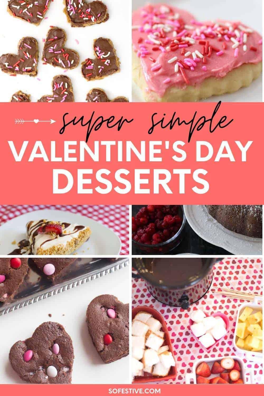 valentine's-day-desserts (2)