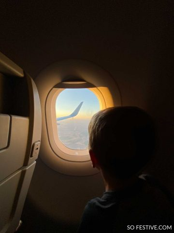 TIPS-FLYING-WITH-KIDS