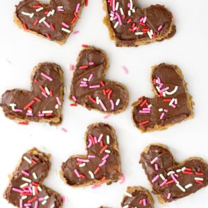 valentines-day-recipes