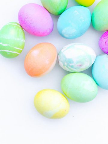 how-to-boil-easter-eggs