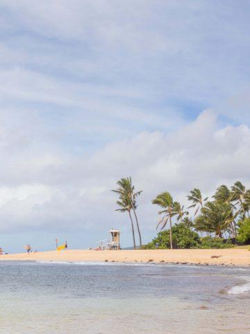 hawaii-with-kids