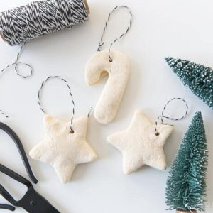 christmas-crafts-recipes-games-decorations