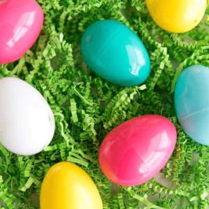 easter-ideas-recipes-egg-hunts-crafts-decorating-eggs