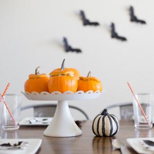 halloween-recipes-crafts-games