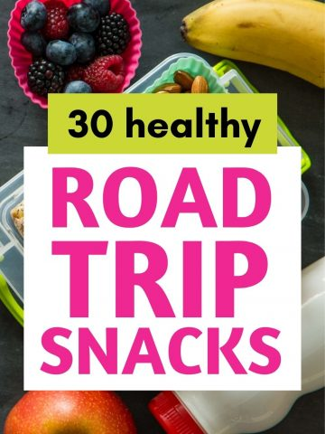 healthy-road-trip-snacks