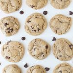 oatmeal-chocolate-chip-cookies-4