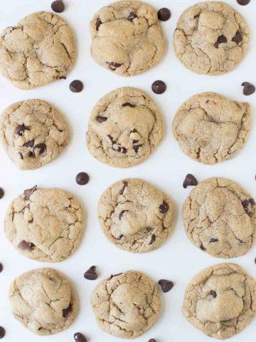 oatmeal-chocolate-chip-cookies-4