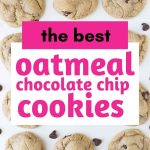 oatmeal-chocolate-chip-cookies-recipe