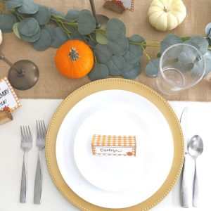 thanksgiving-ideas
