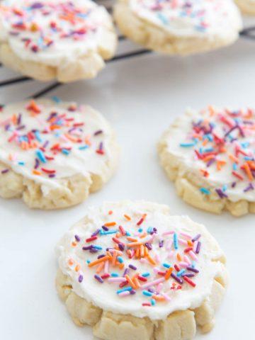 copycat-swig-cookies-best-sugar-cookies-recipe-5