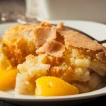 dutch-oven-peach-cobbler-recipe-1