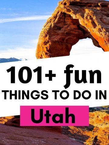 fun-things-to-do-in-utah
