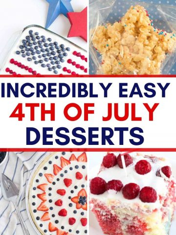 DESSERTS-FOR-4TH-OF-JULY-5
