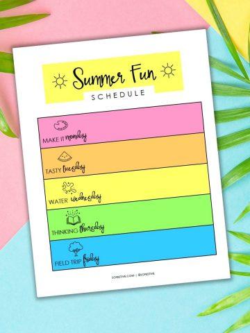 SUMMER-SCHEDULE-PRINTABE