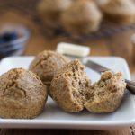 bran-muffins-recipe-