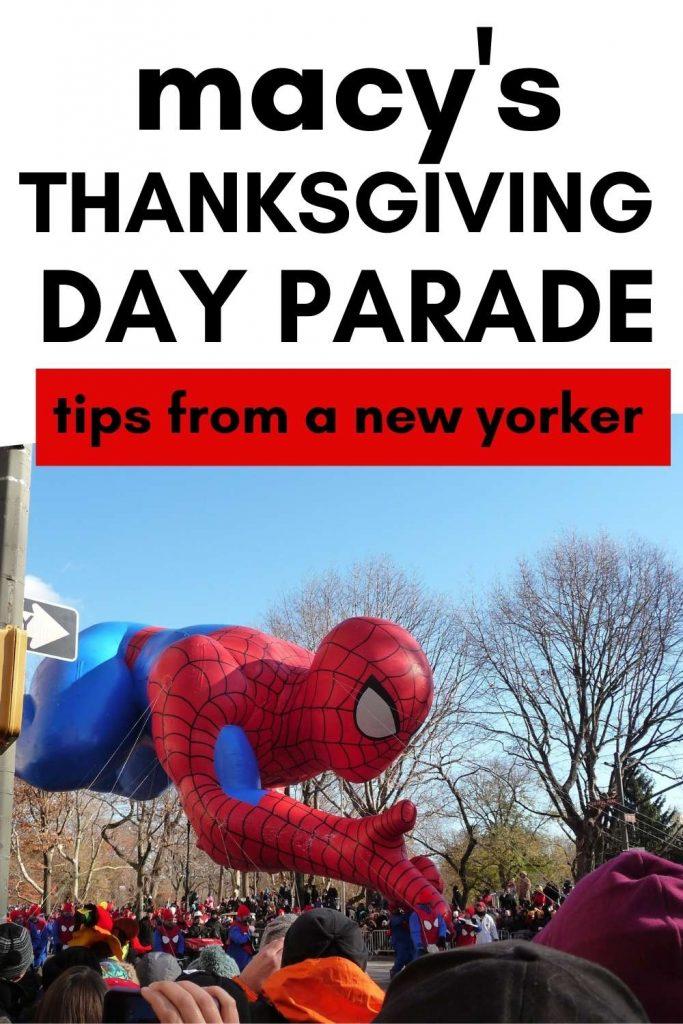 macys-thanksgiving-day-parade-info