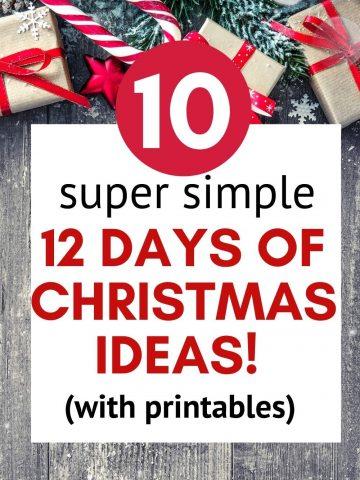 12-days-christmas-ideas-printables