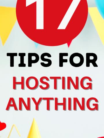 hosting-tips