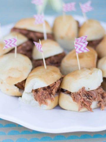 bbq-pulled-pork-sandwiches-9971
