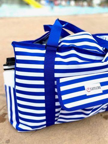best-beach-bag